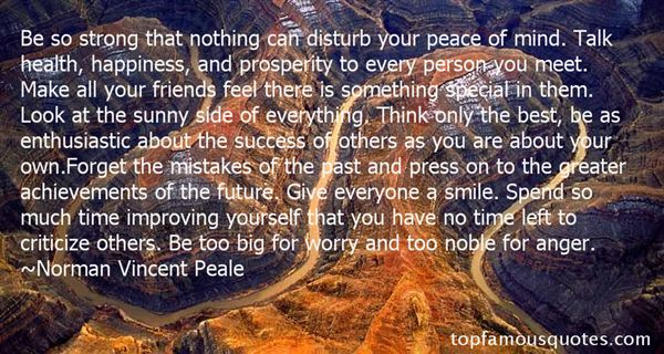 improving-yourself-quotes-3 (1)